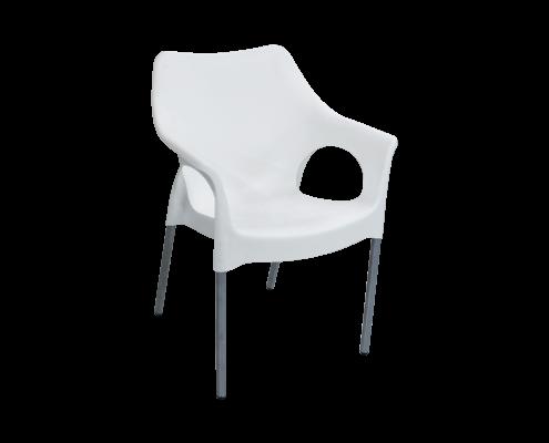 02-sillon-ideal