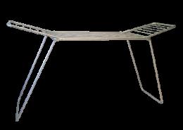 Tendedero de Aluminio